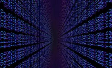 一个算法毁了一款好游戏?算法和数据结构到底有多重要?