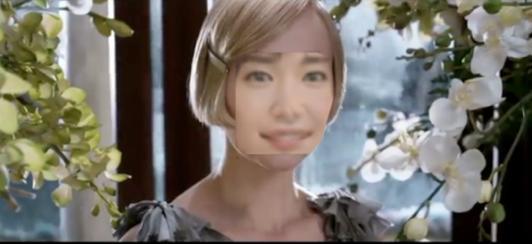 """ZAO""凉凉!教你用Deepfakes换脸"