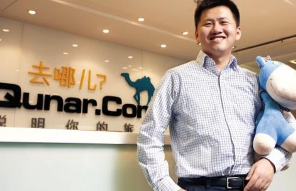 """上海小伙三次成功创业,资产达上十亿被称为""""创业神童"""""""