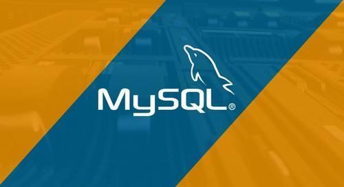 如何创建MySQL存储过程,这是一个问题!且看大佬如何整理剖析