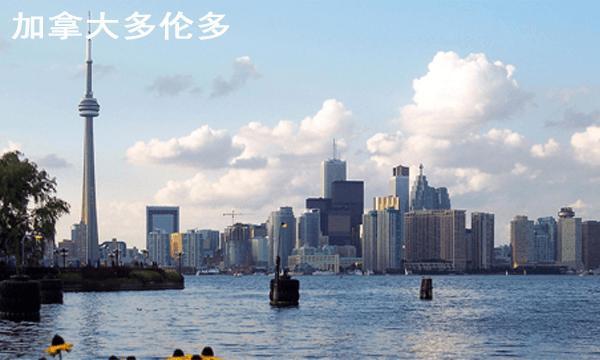 中国人均负债15.5万元,你贡献了多少?