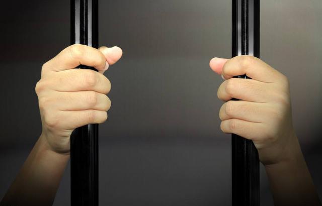 贷款不还要坐牢吗?
