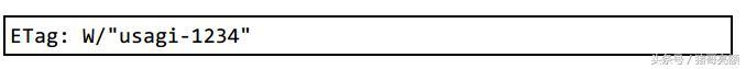 图解传说中的HTTP协议(九)