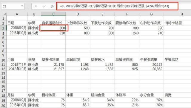 一个模版让报表自动生成,领导:这才是数据分析人该干的事
