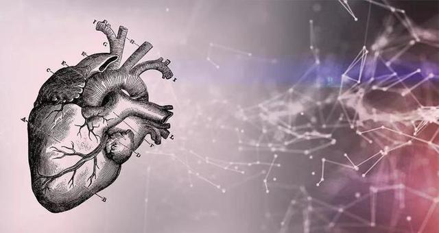放射科医生选择AI供应商的10大标准
