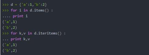 如何用Python处理大数据?3个小技巧助你提升效率(建议收藏)