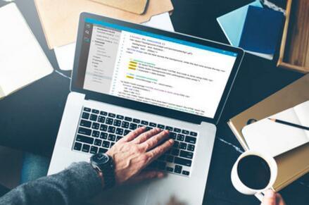 Java和Python哪个前景好 怎么学好计算机编程