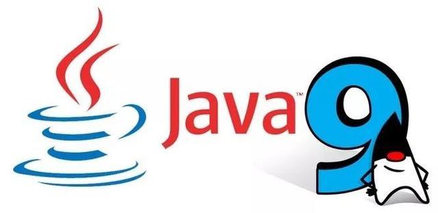 Java 9 ← 2017,2019 → Java 13 ;来看看Java两年来的变化
