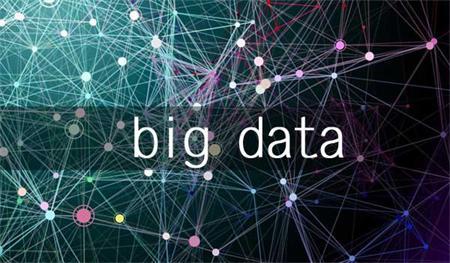 怎么才能学好大数据开发 一般能从事哪些岗位