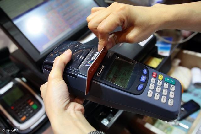 信用卡逾期不还是否要坐牢?看法律是怎么规定的