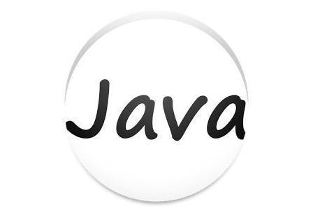 Java常见工具有哪些 IDEA与Eclipse哪个更好用