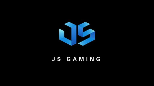 手把手教你常用的59个JS类方法