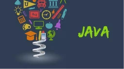 Java主要应用于哪些方面 Java就业方向有哪些