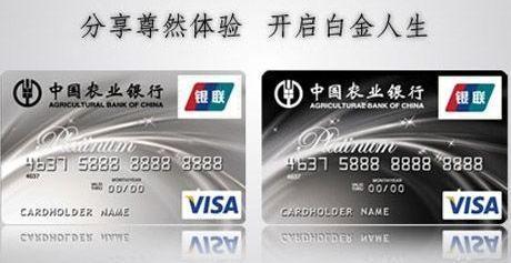 有了花呗还需要办信用卡吗?