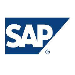 跨国企业频繁并购,SAP咨询行业的非常利好