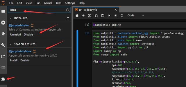 07- 搭建一个稳健的matplotlib绘图平台
