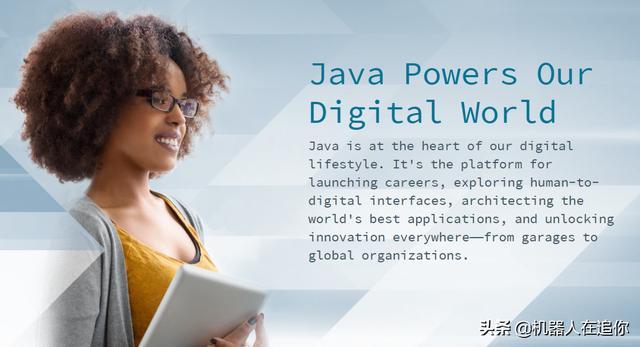 Java进一步增强AI支持:Java-AI库概述