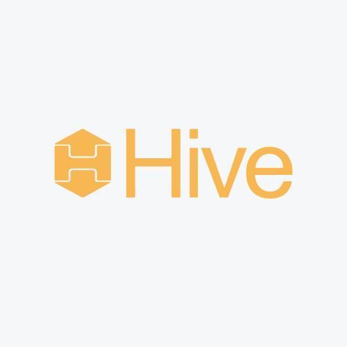 Hive基础介绍