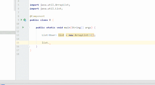 10个解放双手的 IDEA 插件,让你少写些冤枉代码