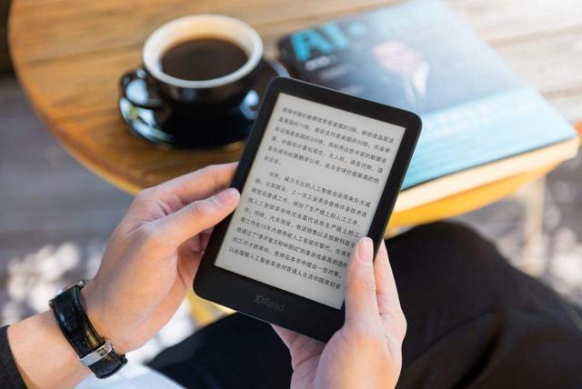 适合CEO看的书籍推荐,身为企业高管这些书必读