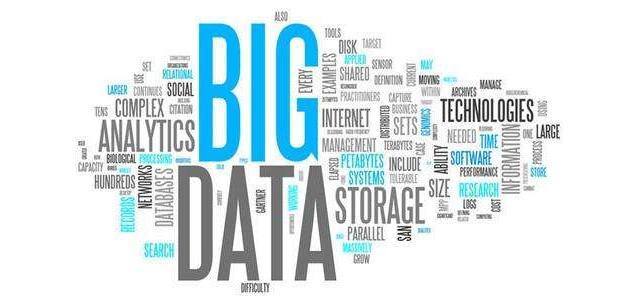 必知必会的大数据和云计算学习知识点,分享教学视频