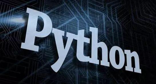 Python限制函数调用次数实例,赶紧收藏吧