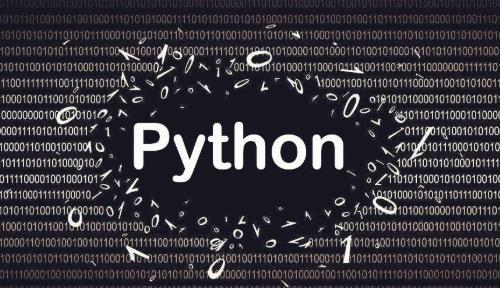 Python框架区别是什么?比较常用的框架有哪些?