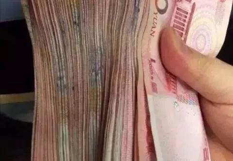 银行有没有可能把800元存款打成80万?如果发生该怎么办?