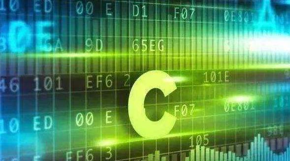 C/C++语言16大就业领域规划