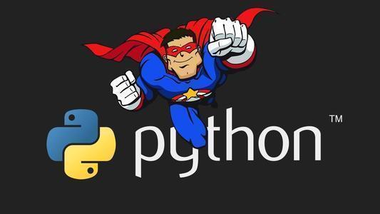 投机取巧,利用Python解决豆瓣验证码,实现模拟登陆!