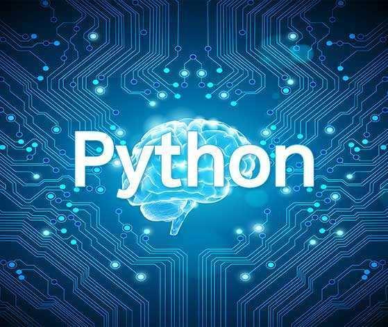清华大佬讲的Python基础——循环语句的运用,果然深入浅出