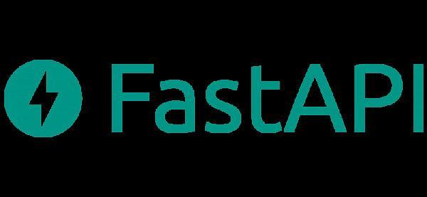 入股不亏!五个理由告诉你为什么是时候开始学习FastAPI了