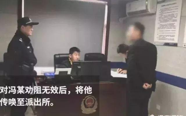 山东男子5个月刷信用卡1800次,被银行处理后他选择29次取款100元