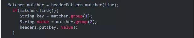 同样是写代码,你和大神究竟差在哪里?