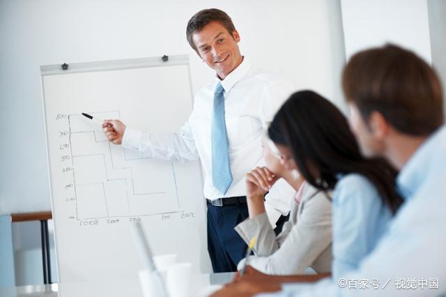 如何做好销售?如何成为一名合格的销售管理者?