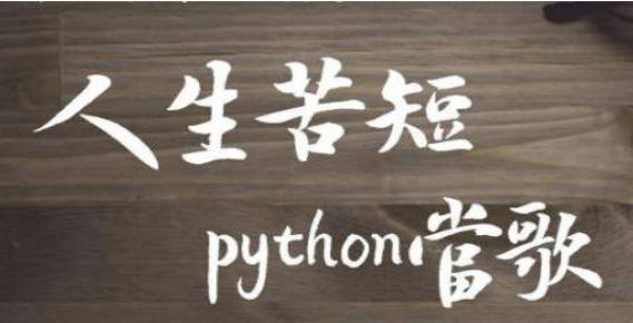 Python适合进军IT行业吗 怎么深入学好Python