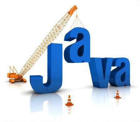 Java工程师岗位职责有哪些 职业发展前景怎么样