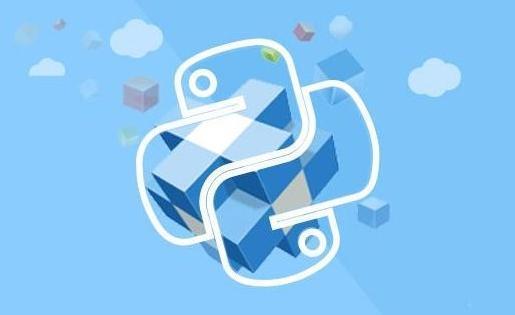 Python主要工作岗位有哪些 如何快速学会Python