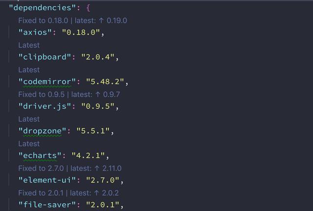 这样配置,让你的VS Code好用到飞起