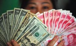 如果人民币贬值,对股市会有什么影响?