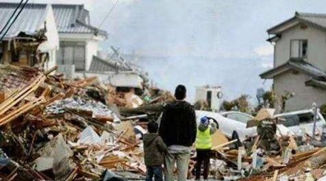 发生地震等灾难,死难者的存款会怎么处理?
