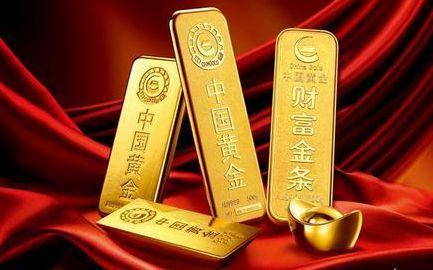 比特币将来能取代黄金,成为世界货币?