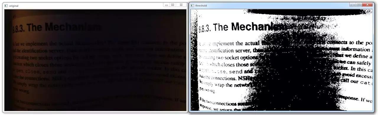 史上最全的OpenCV入门教程!这篇够你学习半个月了!万字长文入门