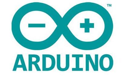 arduino代码运行时间测试函数,代码性能运行时间测试方法