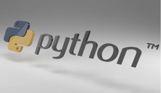 为何Python适合初学者 一般Python要学习多久