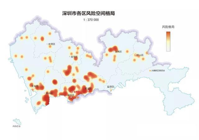 如何制作疫情民生地图