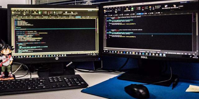 30岁女IT月薪3W的背后:从数据报表到数仓、中台,这工具帮了大忙