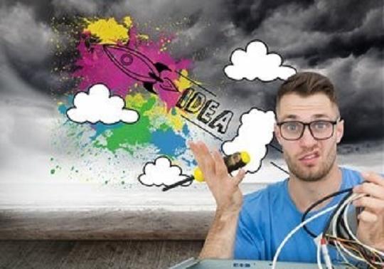 编程的思想是什么,如何建立编程思想,如何训练和提高编程思想?