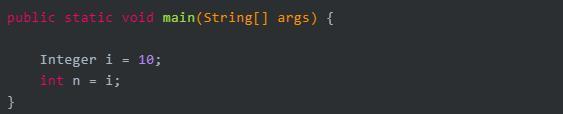 不了解这12个语法糖,别说你会Java!