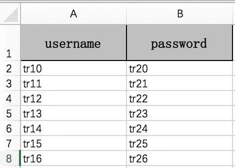 真没想到!Java 导出 Excel 表格会变得如此简单优雅